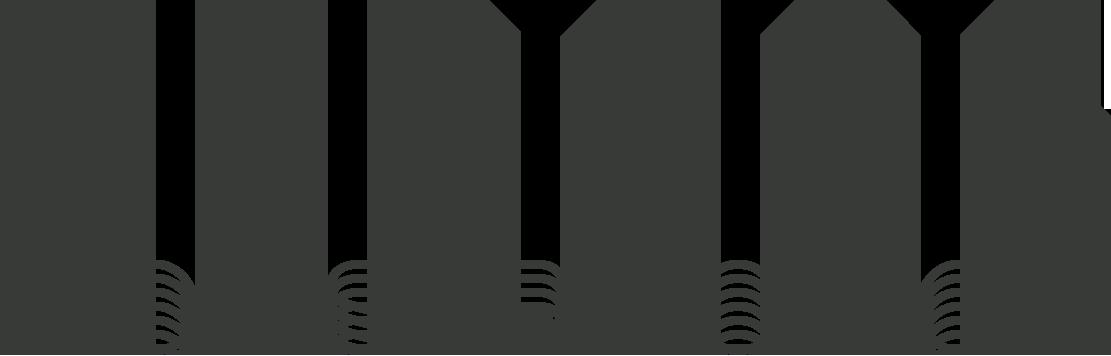 Tergos Architecture
