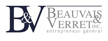 Beauvais et Verret