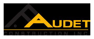 Construction F. Audet